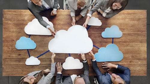 Implico acquires Dutch cloud specialist Brainum