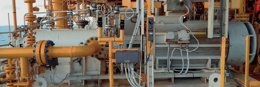 Water Injector Well System – Source: Integrated Flow Solutions