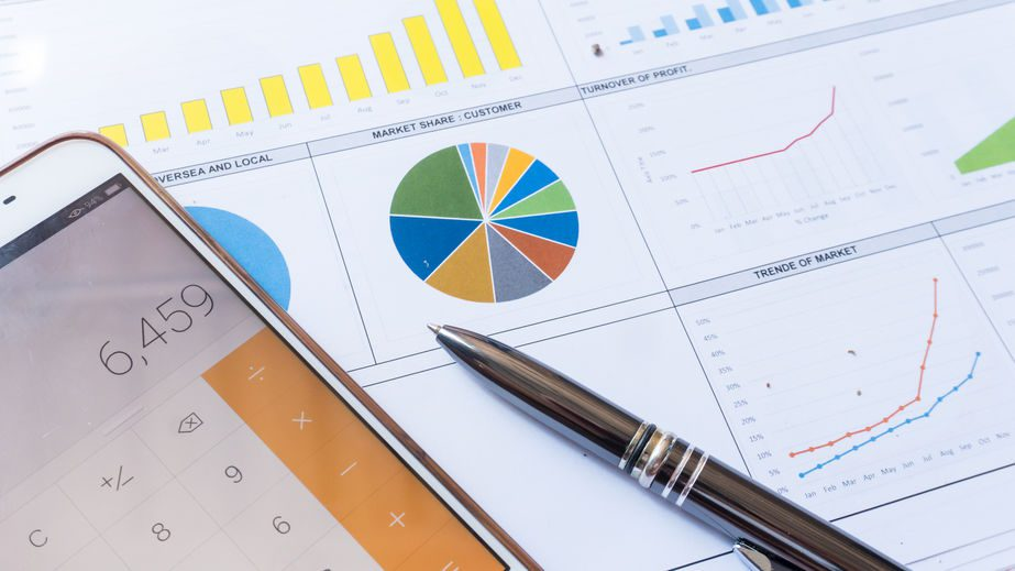 Increased Swaption Activity May Present Financial Reporting Challenges for Oil & Gas Companies