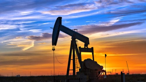 TIPRO Releases Permian Basin Report Highlighting Record Oil and Gas Production