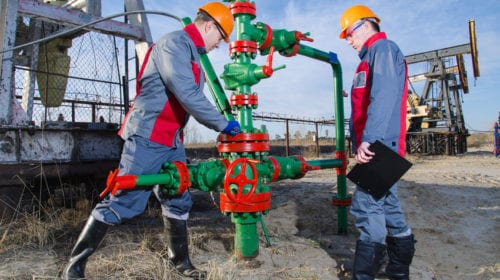 The Autonomous Oilfield Will Always Include Humans (The Human Component of the Digital Oilfield)