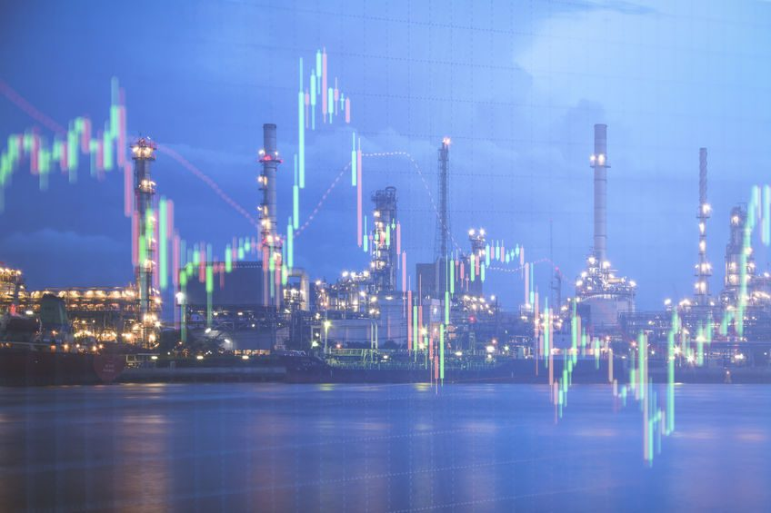 Coronavirus trumps Middle East's impact on oil prices