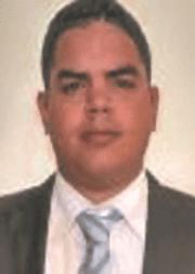 Juan Zambrano