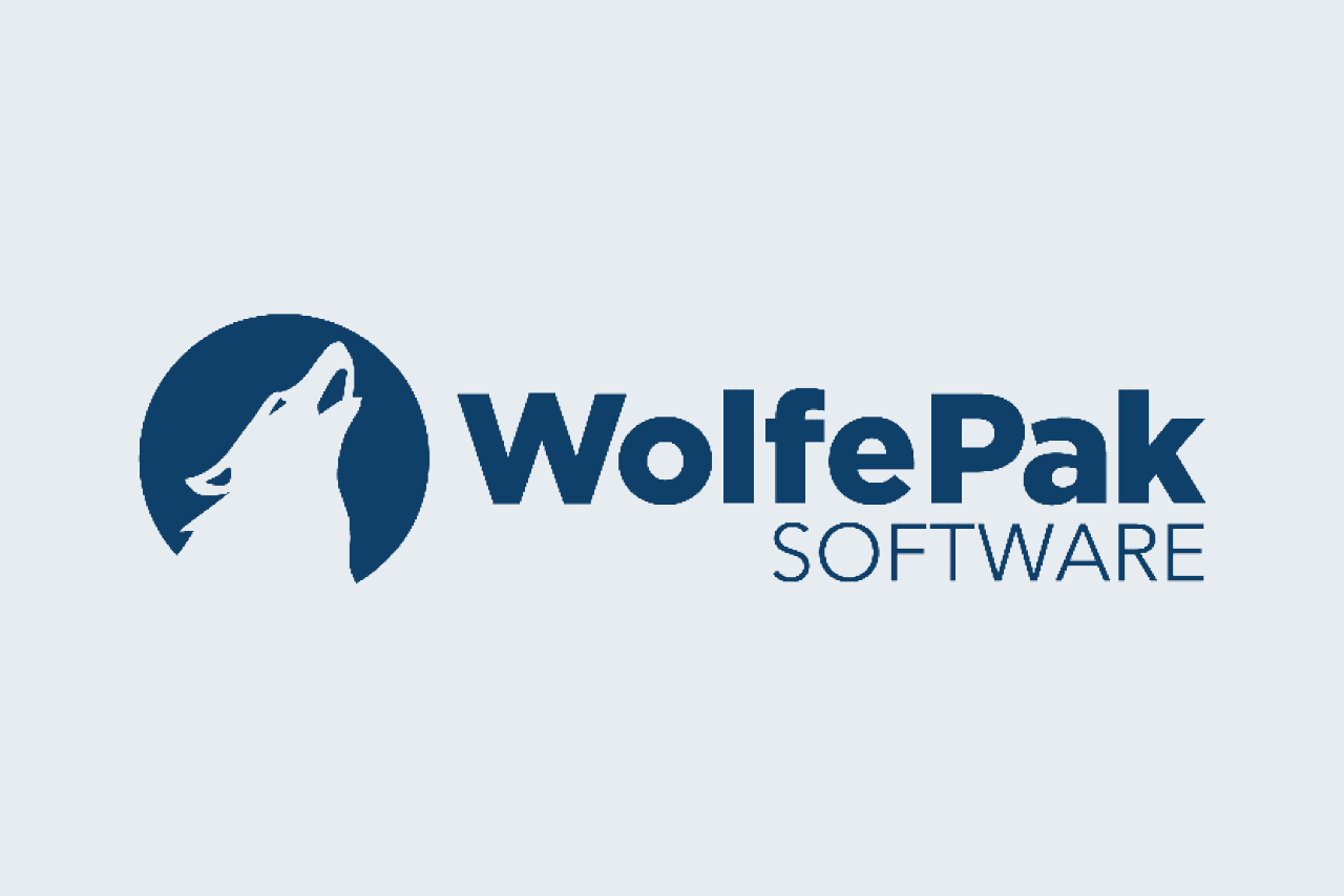 Interview, Brent Rhymes, CEO of WolfePak Software