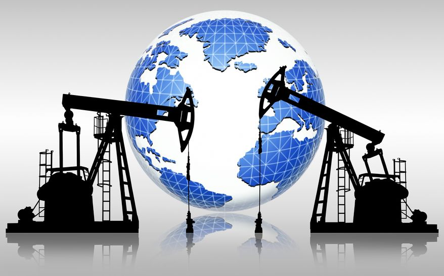 Upstream sector led global oil and gas M&A deals in 2019