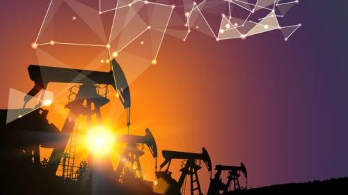 Oil & Gas News: Major growth expected in Digital Oilfield Market