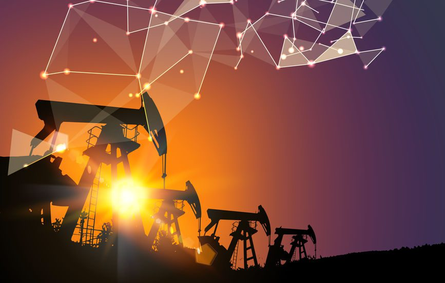 Oil & Gas News: Major growth expected in Digital Oilfield Market