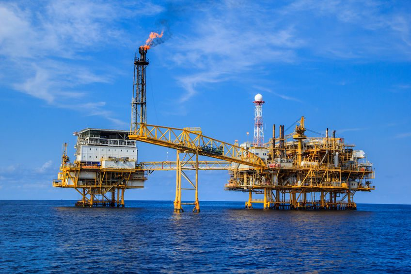 Future Growth of Offshore Oil and Gas Industry in Global Regions