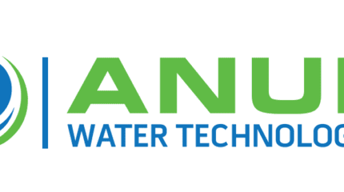 Anue Water Technologies Promotes Gregory Bock  to VP General Manager