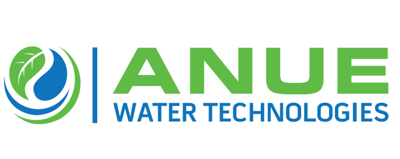 Anue Water Technologies
