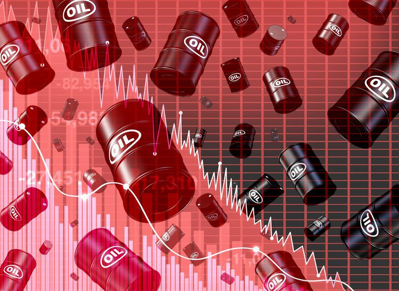 Over US$50bn in capital expenditure cuts announced as oil and gas companies grapple with COVID-19 and oil price war