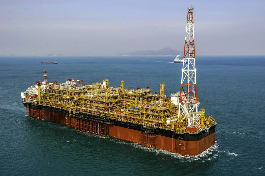 Maka Central discovery needs at least 210 million boe recoverable resources to be economical