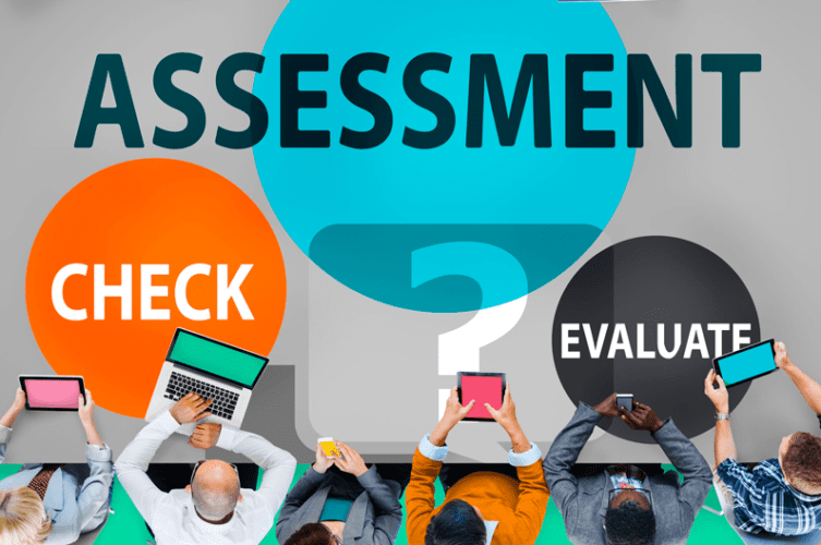A Look into Avoiding Costly Pitfalls – Software Evaluations and Implementations