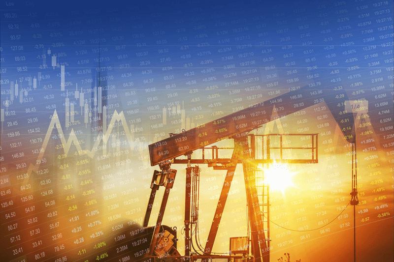 2020 Oil and Gas Impairments: What's Behind the Numbers?