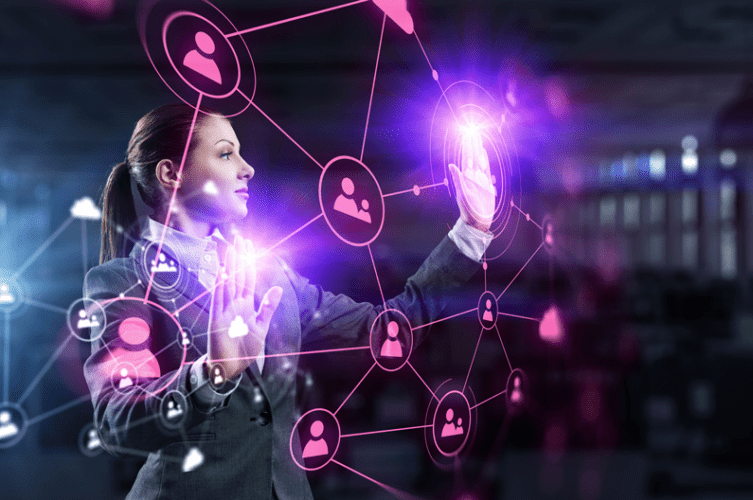 Women in Tech: Female CIOs on the Rise
