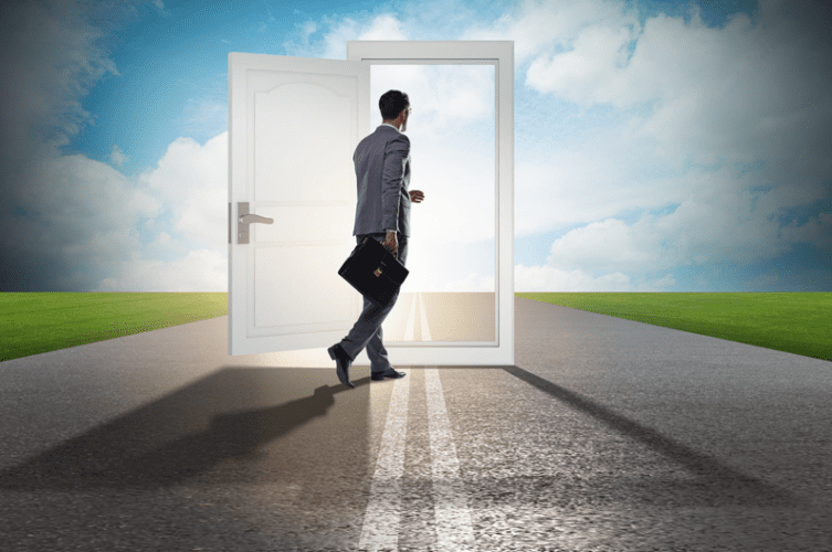 When Workers Leave: How to Keep Their Knowledge from Walking Out the Door with Them