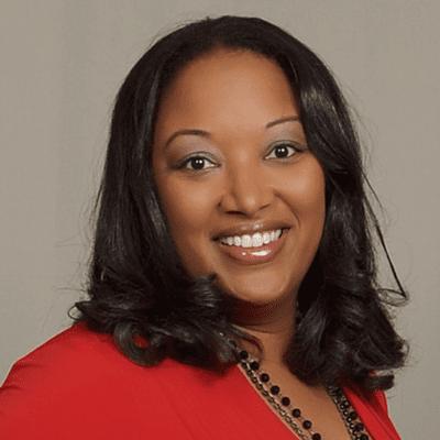Alicia (Lee) Williams, PhD