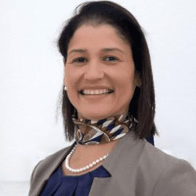 Ana Zambelli