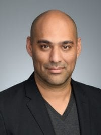 Ariel Avitan