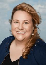 Elizabeth A. Gerbel