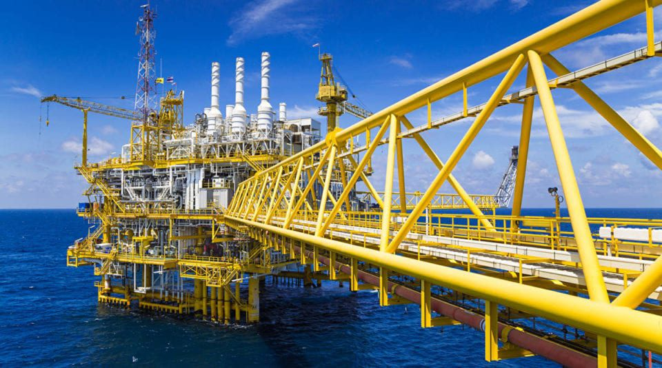 New Growth Opportunities In Oil and Gas Data Monetization - Here's Why -  OILMAN Magazine