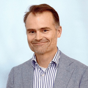 Martin Keulemans