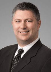 Glenn Sniezek