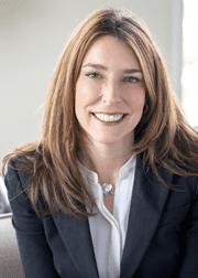 Stephanie Hertzog