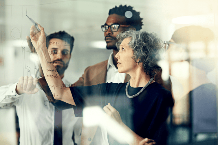 Diversity and Inclusion is No Longer a Nicety; It's a Necessity