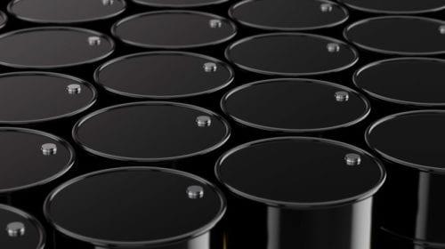 Oil's strategic value invites government intervention