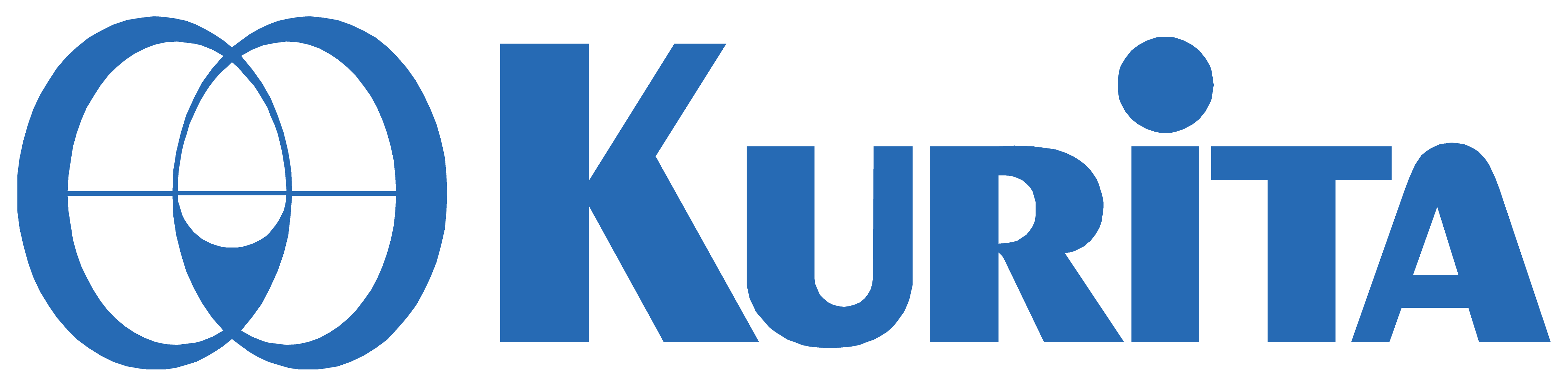 Kurita Water Industries