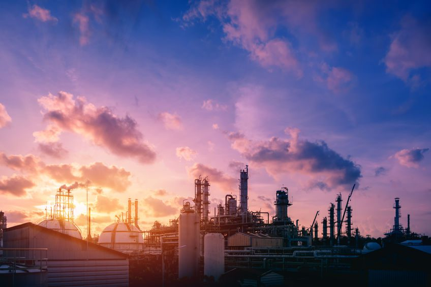 Over US$85bn of 2020 forecast expenditure erased from oil and gas sector