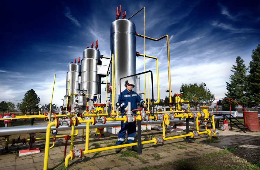 Natural gas outlook remains bleak through 2020 and affects major gas-producing shale operators
