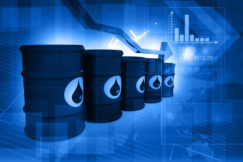 Crude oil faces another critical deadline