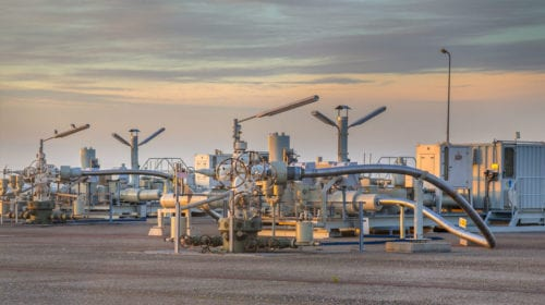COVID-19 triggers delays in projects and investment decisions in global LNG liquefaction sector