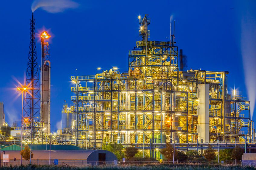 How to Extend Refinery Uptimes without Increasing Expenses