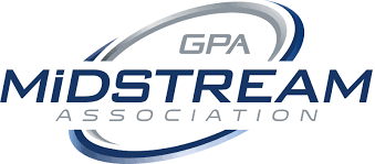 GPA Midstream, GPSA announce new officers and board members