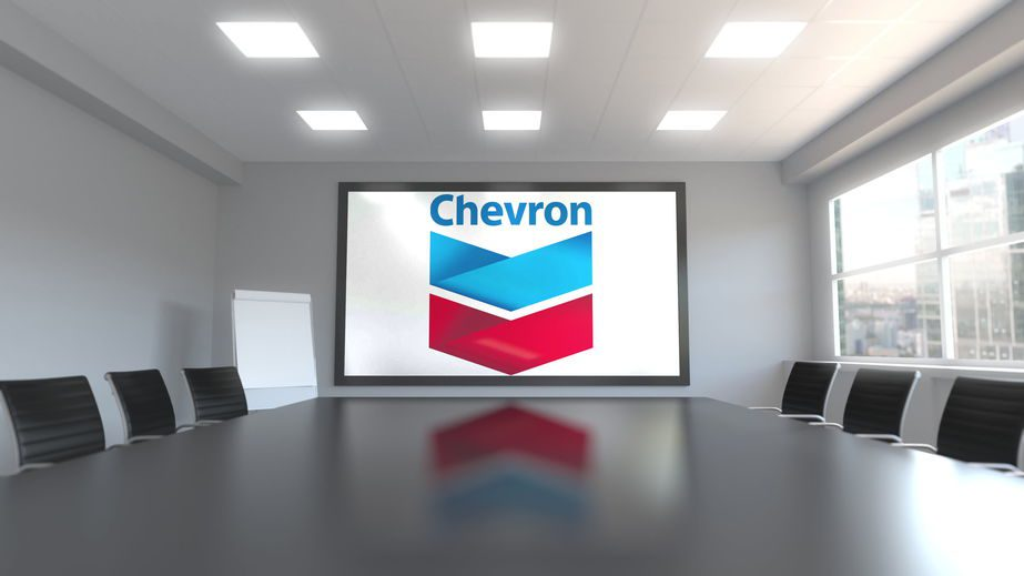 Chevron's Noble Energy acquisition bets on future natural gas demand and more geographic diversity