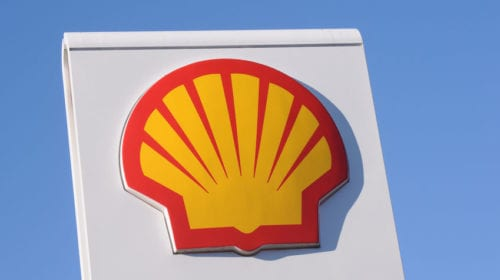 Shell's market outlook yields optimistic margins for its low energy carbon future