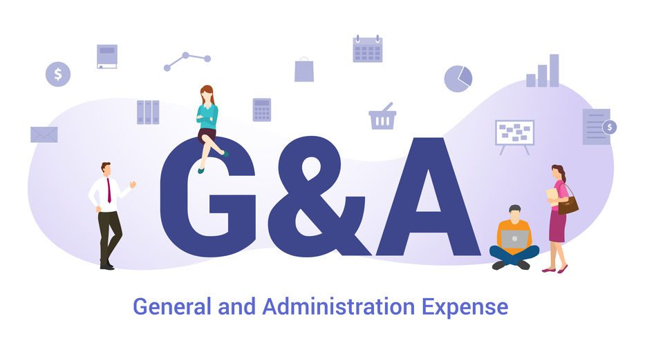 Aligning with a New Reality: Right-Sizing G&A to Return Free Cash Flow to Stakeholders