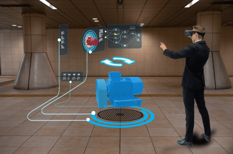 5 Technologies Improving Productivity in the Oil Industry