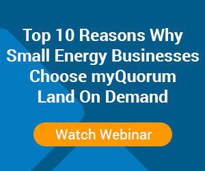 Quorum Top 10