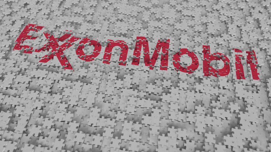 ExxonMobil Baton Rouge Receives Multiple Awards by National Organization