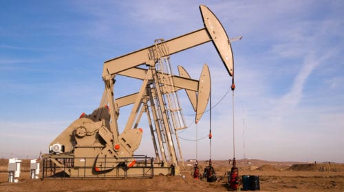 Bakken shale registers drop in drilling activity amid substantial decline in oil prices
