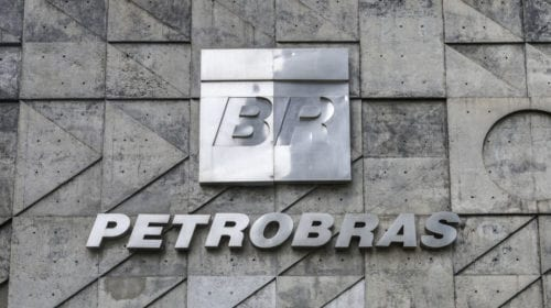 An increase of exports is not enough to avoid a Q2 loss in net results for Petrobras