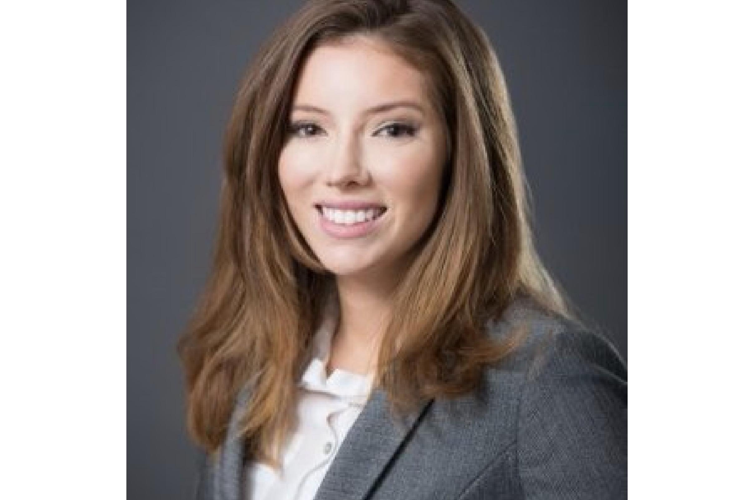 Kim Salinas