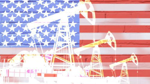 New Government Report Highlights Importance of Oil and Natural Gas