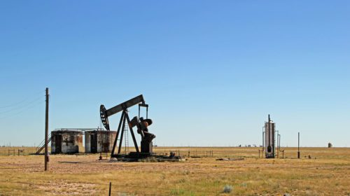 Low crude prices and oil demand uncertainty will hamper near-term growth in Permian