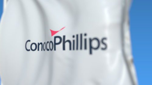 ConocoPhillips betting on recovery of crude oil demand with acquisition of Concho Resources
