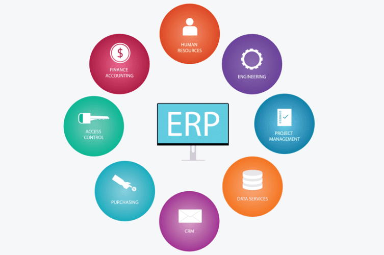 Is Now the Right Time to Rethink Your Enterprise Software Strategy?